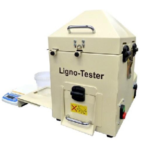 https://kimteco.vn/upload/images/san_pham/Tekpro/Lingo-Tester.png